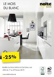 cuisiniste st malo cuisines blanchard présente ses modèles de cuisine salle de bain