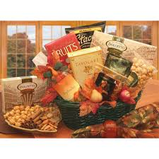 dolcett thanksgiving clickhere2shop best online shopping in usa cheap online shopping sites