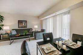 top of the park apartments for rent southern management