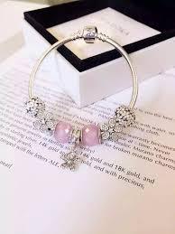 charm bracelet charms white gold images 773 best pandora images pandora jewelry pandora jpg
