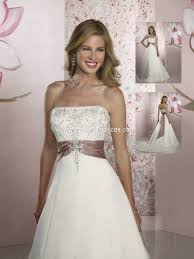 forever yours wedding dresses forever yours in stock wedding dress style 49108 49108