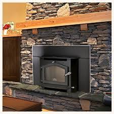 fireplace inserts chattanooga hixson signal mountain tn