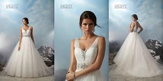 wedding dress makers bridal shops we angelo bridal