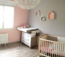 idee peinture chambre fille photos et idées chambre d enfant ambiance fille 1077 photos