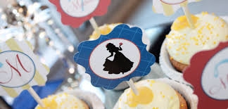 collection sweet snow white printable party collection u2013