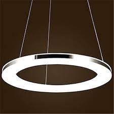 Stainless Steel Pendant Light Fixtures Stainless Steel Light Pendants 15w Stainless Steel Pendant Light