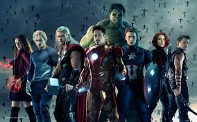 epidemic of invisibility u0027 shown in study on movie diversity the