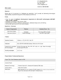 cover letter sample mechanical engineer gallery letter samples