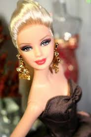 wallpaper cute baby doll 55 beautiful and pretty barbie photos great inspire