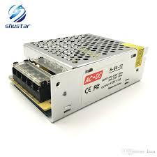 wholesale lighting transformers 5a 60w 85v 265v ac to dc 12v