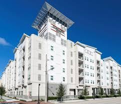 apartments in downtown orlando fl lexington court apartments