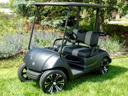 general golf car utility accessories archives masek golf