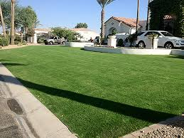 Florida Backyard Landscaping Ideas by How To Install Artificial Grass Ormond By The Sea Florida