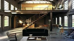 industrial loft industrial loft blendernation