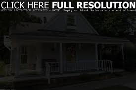 small home plans with porches country house plans with porches awesome small house plans and