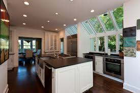 Kitchen Cabinets Washington Dc Used Kitchen Cabinets Washington Dc Kitchen