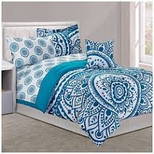 Big Lots Twin Bed by Living Colors Queen Green Blue 5 Piece Quilt Set At Big Lots
