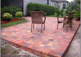 Patio Pavers Calculator Patio Paver Calculator Perfect Patio Ideas And Brick Patio