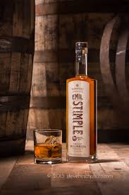 whiskey photography emil stimple bourbon whiskey steve hirsch