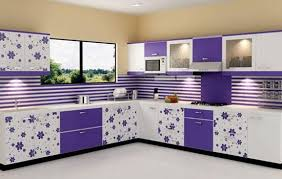kitchen furniture price trolley designs with price