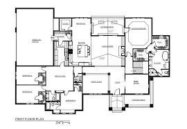 dream home floor plans designing your dream home for retirement hibbs homes