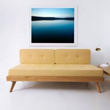 SOFA BEDS High Quality Designer SOFA BEDS Architonic - Sofa bed design