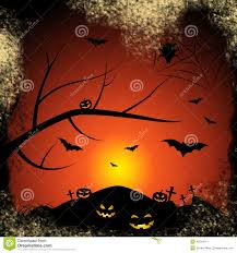 halloween bats represents trick or treat and autumn stock