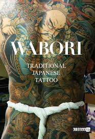 wabori traditional japanese tattoo the japan times