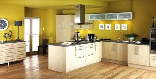 kitchen ideas 2014 ideas for kitchen colors view in gallery colorful kitchen cabinets