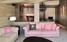 Pink Sofa Com Pink Sofa Com Sofa Ideas