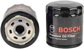 lexus yellow oil light amazon com bosch 3330 premium filtech oil filter automotive
