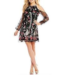 women u0027s short daytime u0026 casual dresses dillards