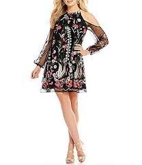 women u0027s daytime u0026 casual dresses dillards