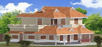 house model images top 100 best indian house designs model photos eface in
