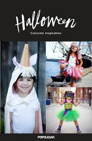 high end halloween costumes for kids best 20 costume for girls ideas on pinterest princess costumes