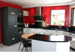 exemple cuisine exemple de cuisinier cuisine en i article cuisine exemple rapport de