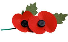remembrance pinhead tactical