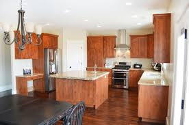 lewis kitchen furniture lewis custom woodwork llc utah custom cabinets