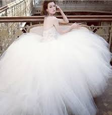 wedding poofy dresses your wedding is that one day were you can wear the