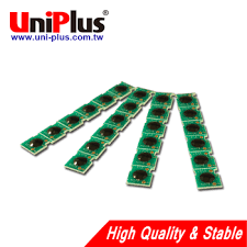 resetter hp laserjet m1132 reset chip for hp laserjet p1102 toner chip buy for hp p1102 toner