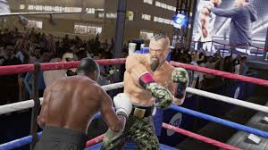 d boxing download free games for android download tools and apps