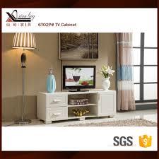 Tv Cabinet Contemporary Design Modern Design Tv Cabinet Tv Kabinet Modern Design Tv Cabinet Tv