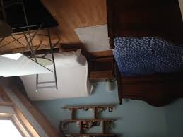 loue chambre chez l habitant chambre à louer chez l habitant brest roomlala