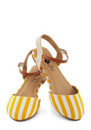 Cloud Comfort Resort Shoes 67 Best Beach Sandals U0026 Resort Shoes Images On Pinterest Beach