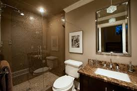 French Country Bathroom Designs Beautiful Pictures Photos Of - French country bathroom designs