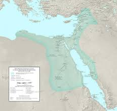 Location Of The Ottoman Empire by Eliminating The Competition Selim I A Grim Conqueror Who Vastly