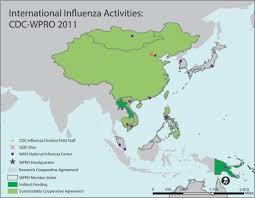 pacific region map who pacific region wpr 2011 2012 b error processing ssi
