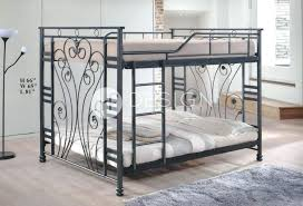 vintage iron bed frames large size of metal bed frame iron cot