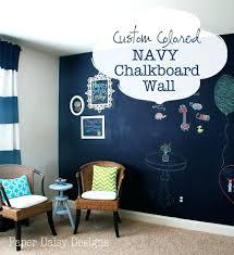 paint chalkboard on wall u2013 alternatux com