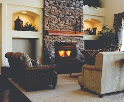 wood fireplaces u2014 valley fire place inc